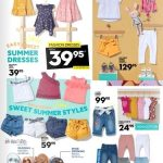 Ackermans Baby Catalogue Products
